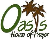 Oasis House of Prayer
