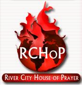 River City House of Prayer