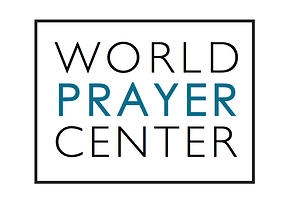 World Prayer Center