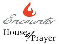 Encounter House of Prayer