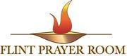 Flint Prayer Room