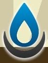 The Prayer Furnace