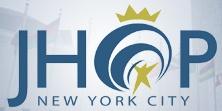 JHOP-NYC