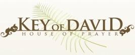 Key of David House of Prayer