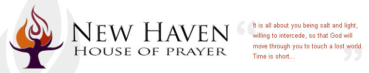New Haven House of Prayer