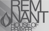 Remnant House of Prayer