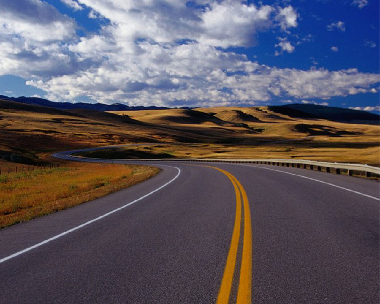 The Road Ahead | IHOP Network